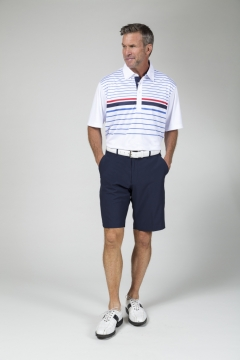 2016 Golf Apparel Trends Picture