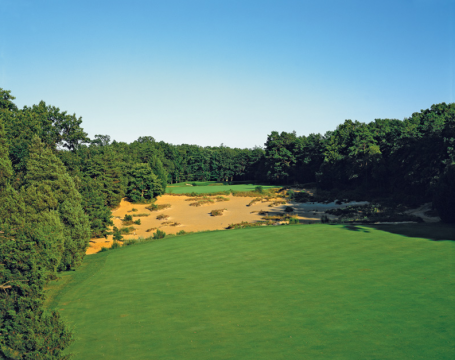 Best Golf Courses of the World Picture