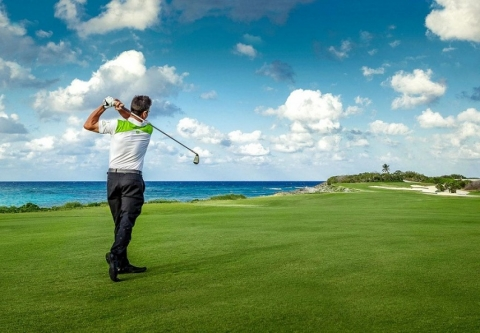 Best Strategies For Lower Scores In Golf Picture