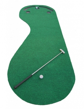 Gift Ideas For Golf Fans Picture