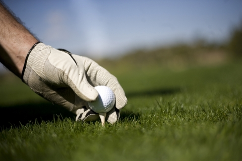 Golf Training Aids that Can Actually Help Your Game Picture