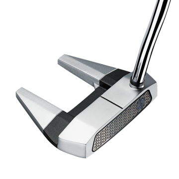 How to Choose the Right Putter Picture
