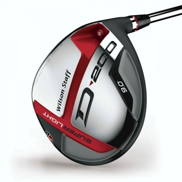 Top 3 Best Fairway Woods Picture