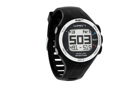 Top 3 Best Golf GPS Watches Picture