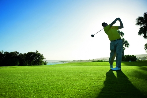 Useful Tips for Improving Your Swing Picture