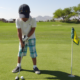 5 Reasons To Get Your Kid Into Golf