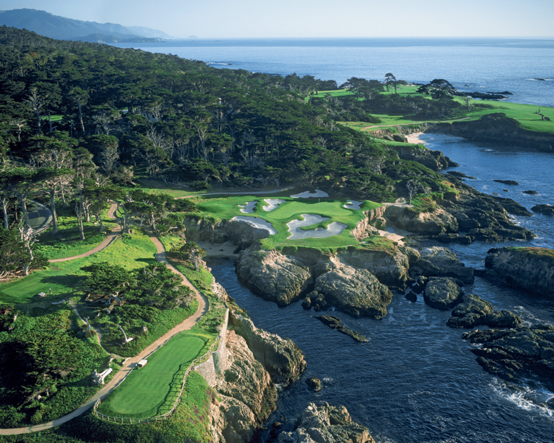 Best-Golf-Courses-of-the-World-Picture