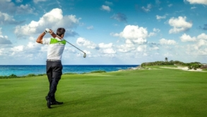 Best Strategies For Lower Scores In Golf
