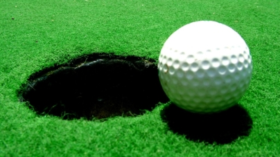 How Playing Golf Can Improve Your Health