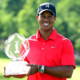 Most Impressive Victories In Golf History
