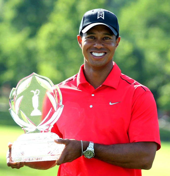Most-Impressive-Victories-In-Golf-History-Picture