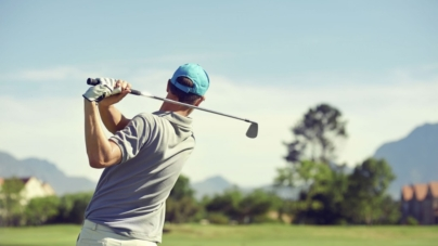 Reasons Why Golf Is Good For Your Brain