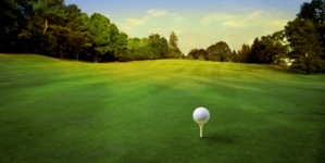 The Proper Way of Maintaining a Golf Course