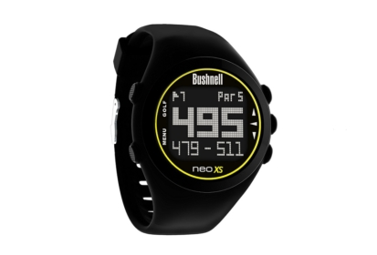 Top 3 Best Golf GPS Watches
