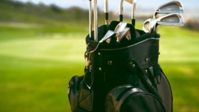 Top 5 Best Golf Club Brands