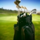Top 5 Golf Club Brands