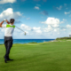 Traits Every Great Golfer Must Have