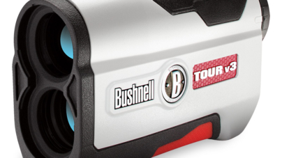What to Look for when Buying a Golf Rangefinder